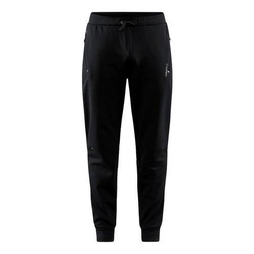 Craft Joggingbroek Craft ADV Unify Pants, heren, zwart