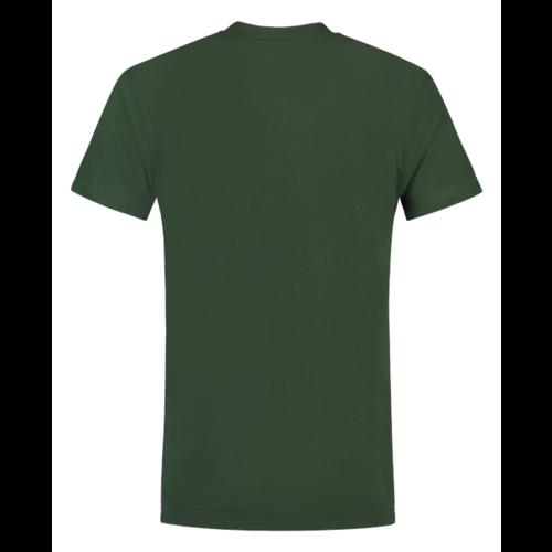 Tricorp,  T-Shirt, unisex, Bottlegreen