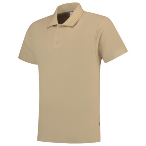 Tricorp PP180, Poloshirt, unisex, Khaki