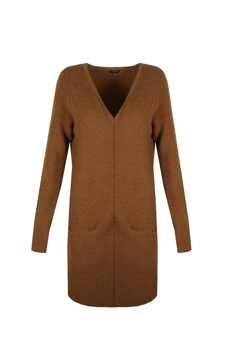 G-Maxx G-Maxx vest Aimy roest
