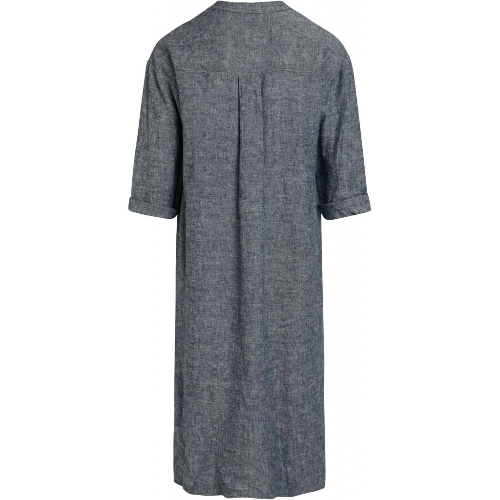 One Two Luxzuz One Two Luxzuz Kirta Dress