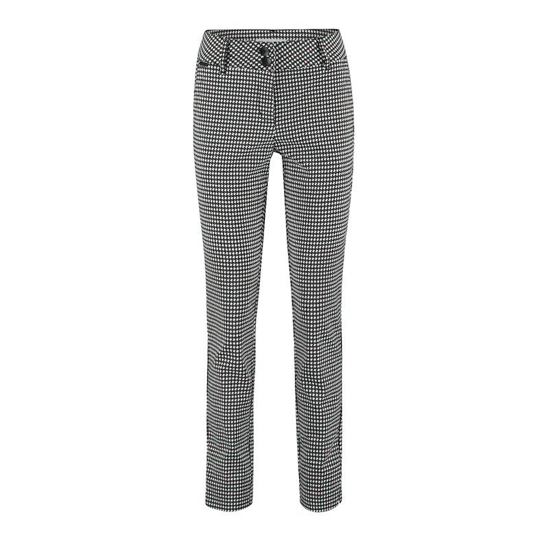 Red Button Red Button broek Diana