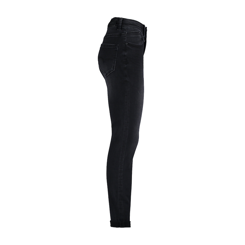 Red Button Red Button broek Cathy Black Used