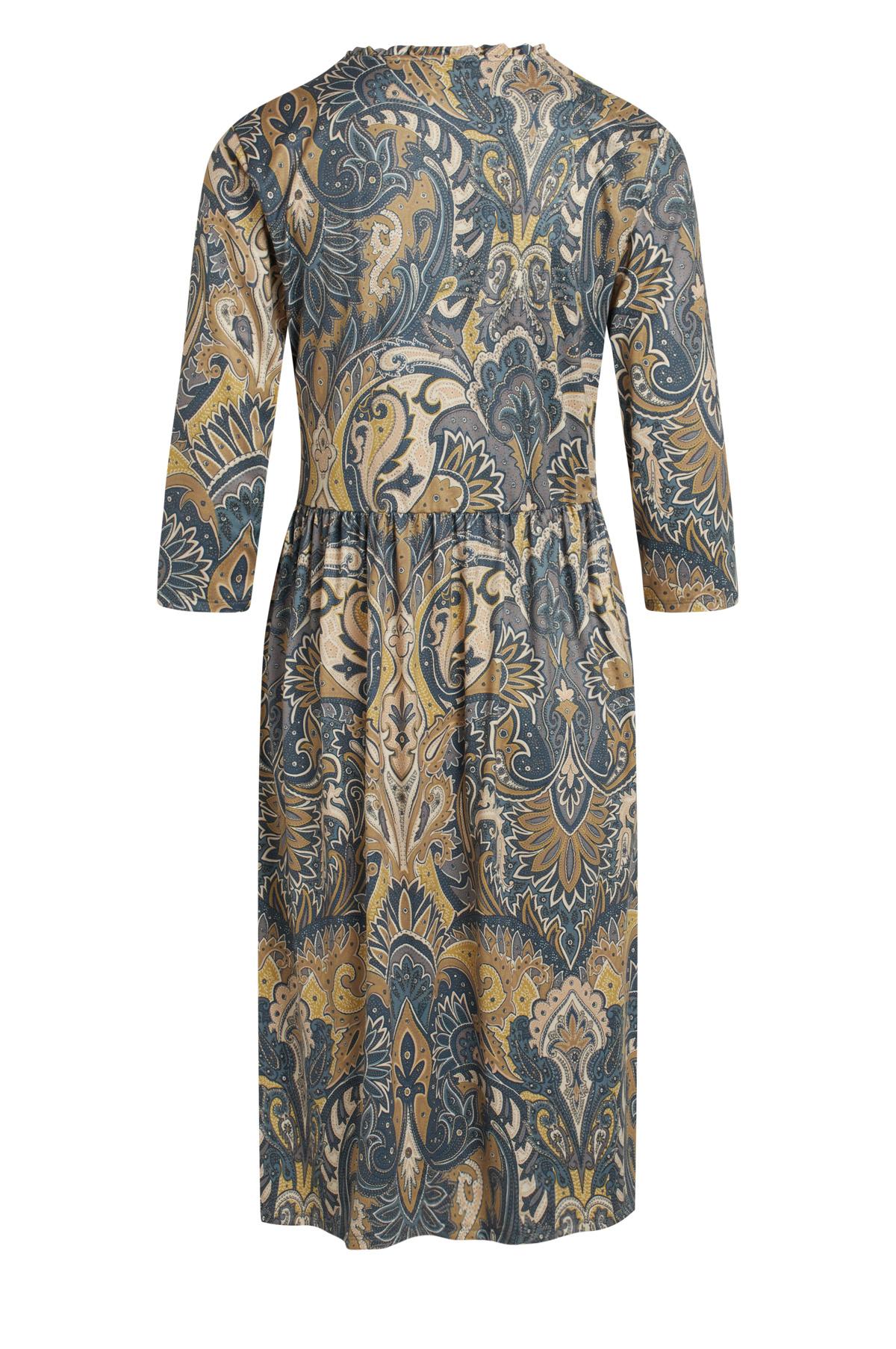 One Two Luxzuz One Two Luxzuz Maj Dress