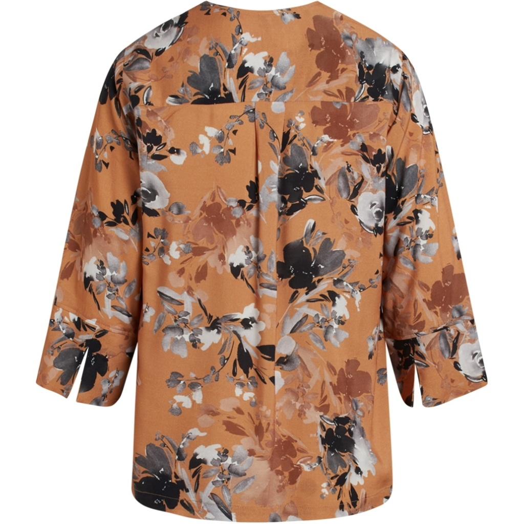 One Two Luxzuz One Two Luxzuz blouse Ingemette