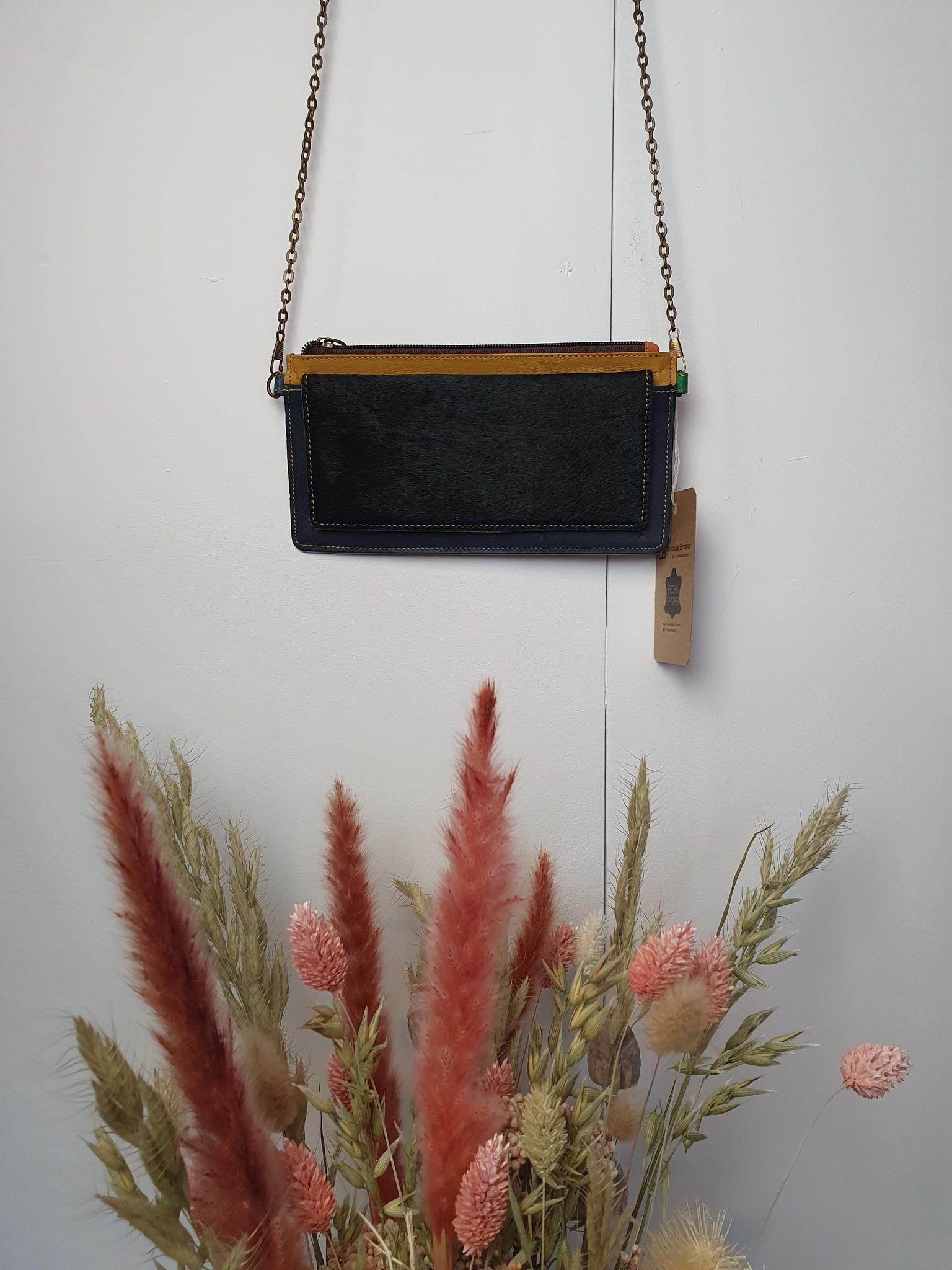 Tassenloodz Tassenloodz Clutch bag 1036