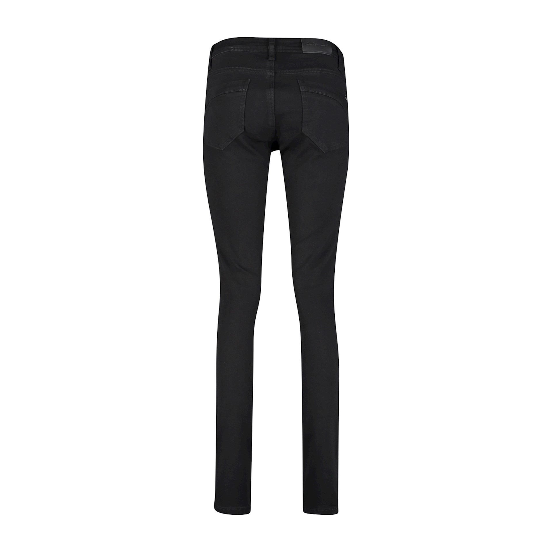 Red Button Red Button broek Jimmy Black