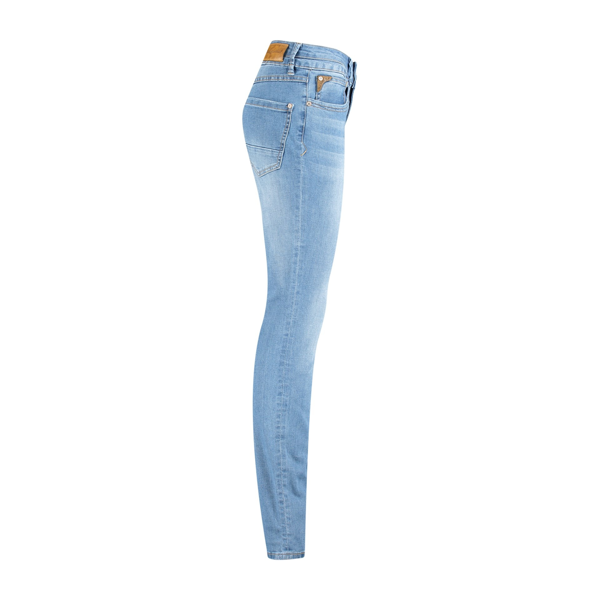Red Button Red Button broek Cathy light blue used