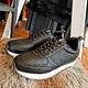 Fabulous Fabs Fabs sneakers zwart print