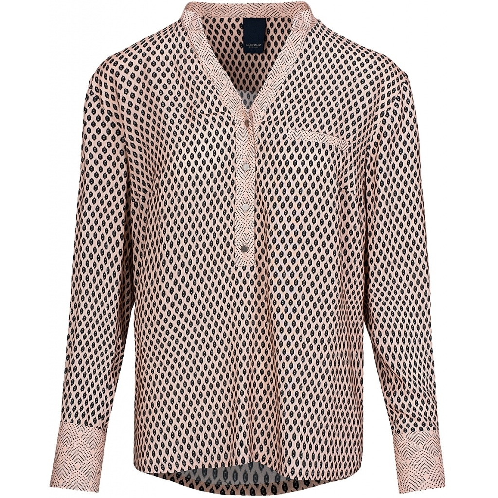 One Two Luxzuz One Two Luxzuz blouse Graziella Candy