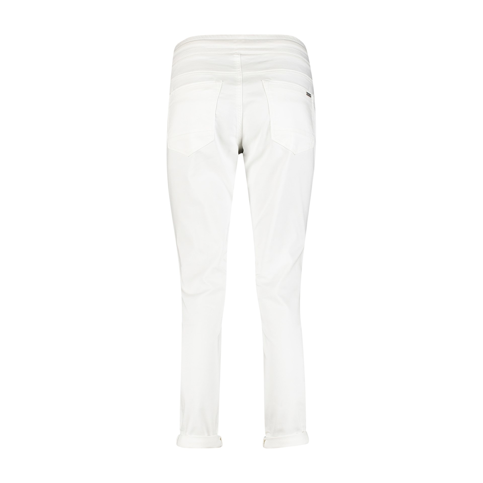 Red Button Red Button broek Tessy CRP jog color white