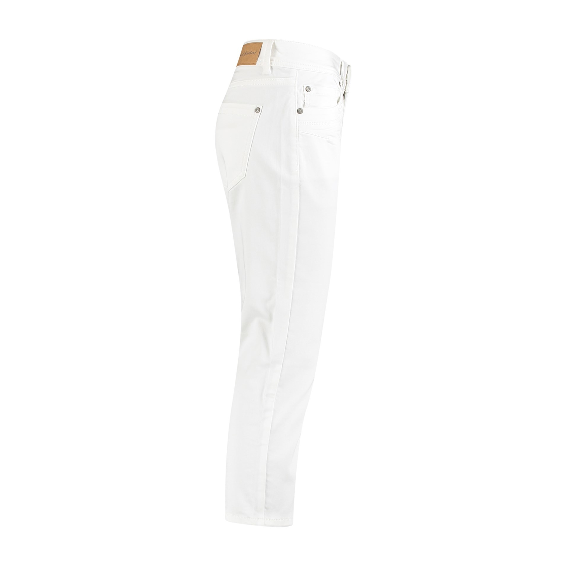 Red Button Red Button broek Suze jog color white
