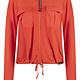 Zoso Zoso Joyce Splendour jacket with details