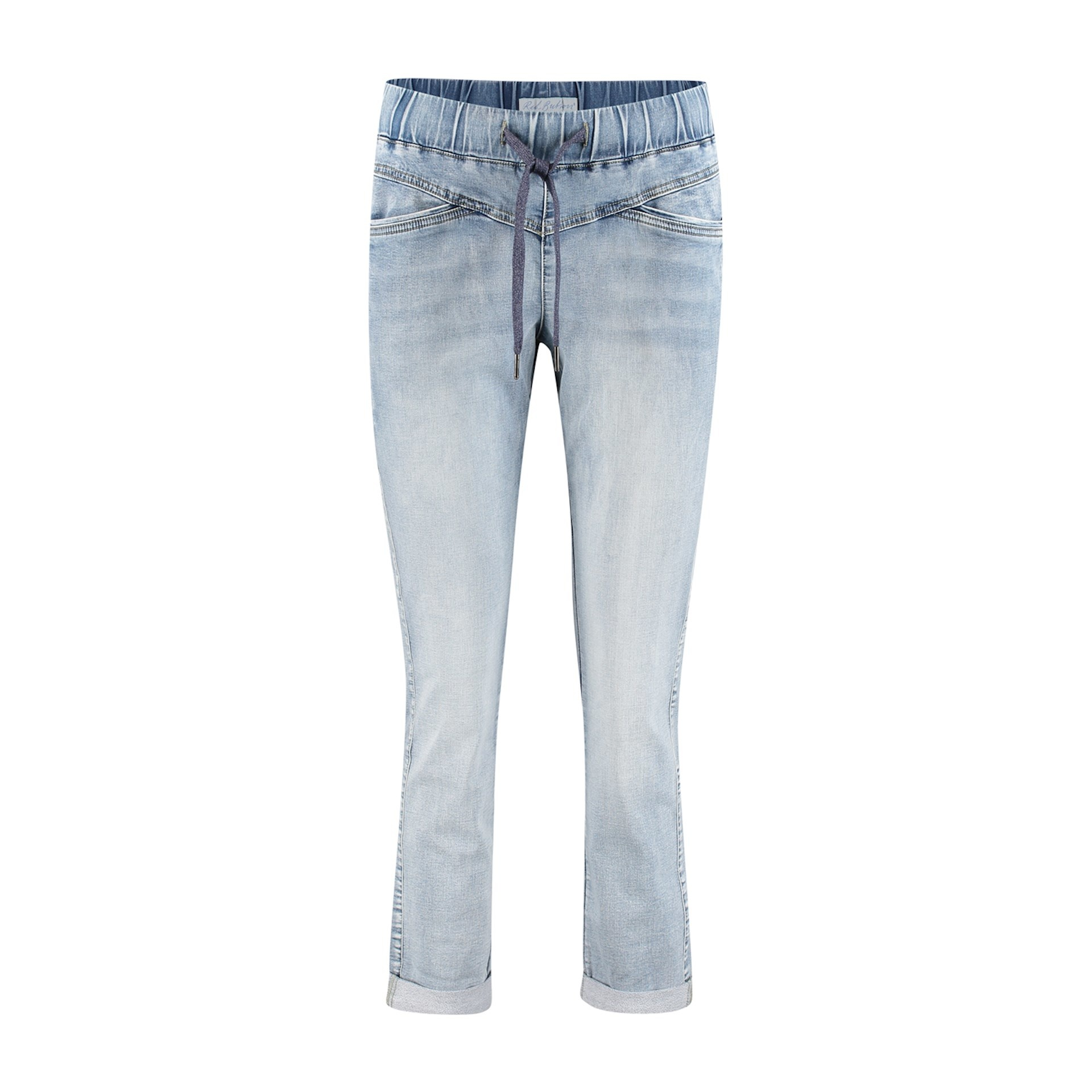 Red Button Red Button Tessy CRP jog denim jeans
