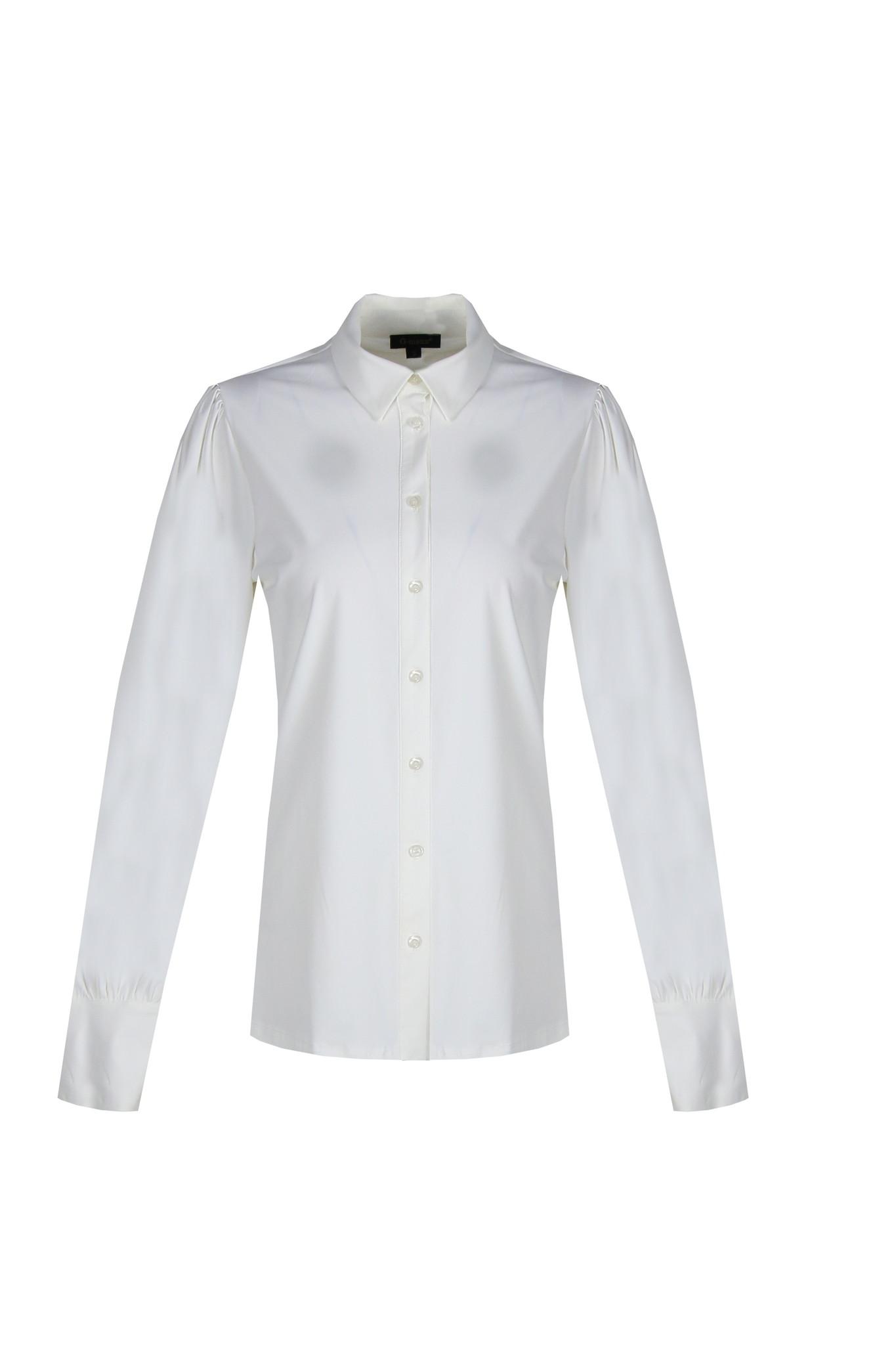 G-Maxx G-Maxx Gwynne blouse off white