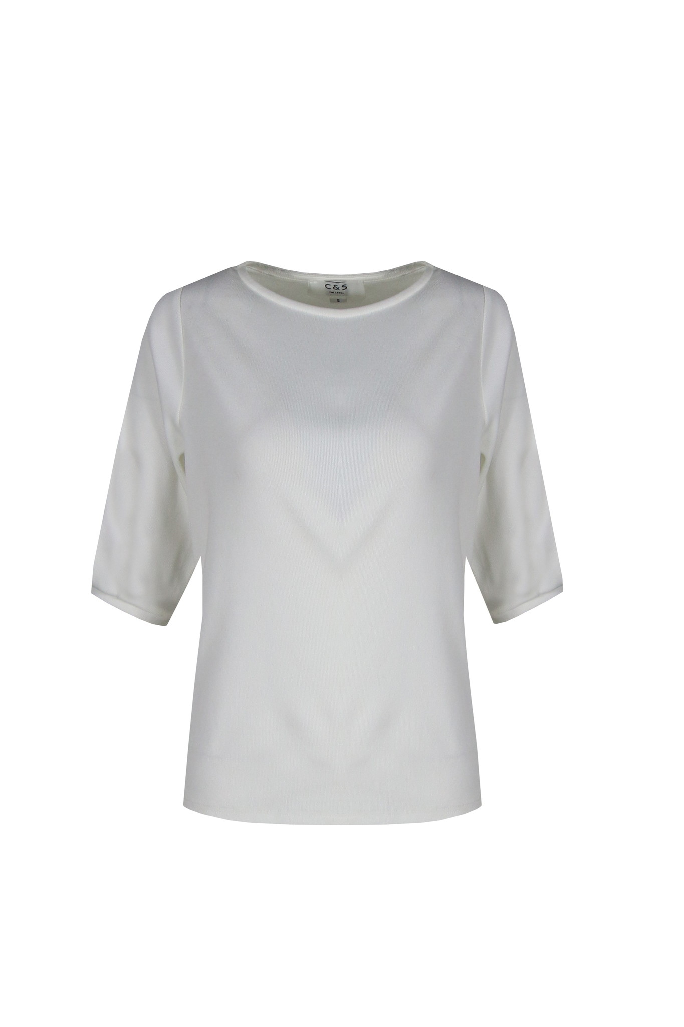 C&S The label C&S The label Indra top
