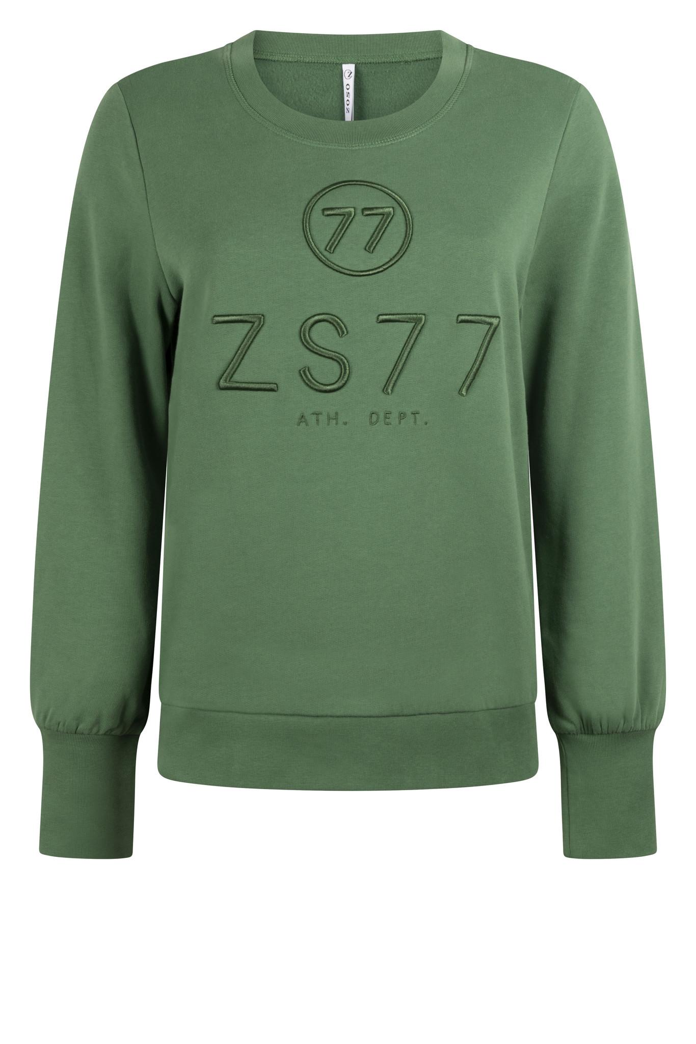 Zoso Zoso 215 Percey