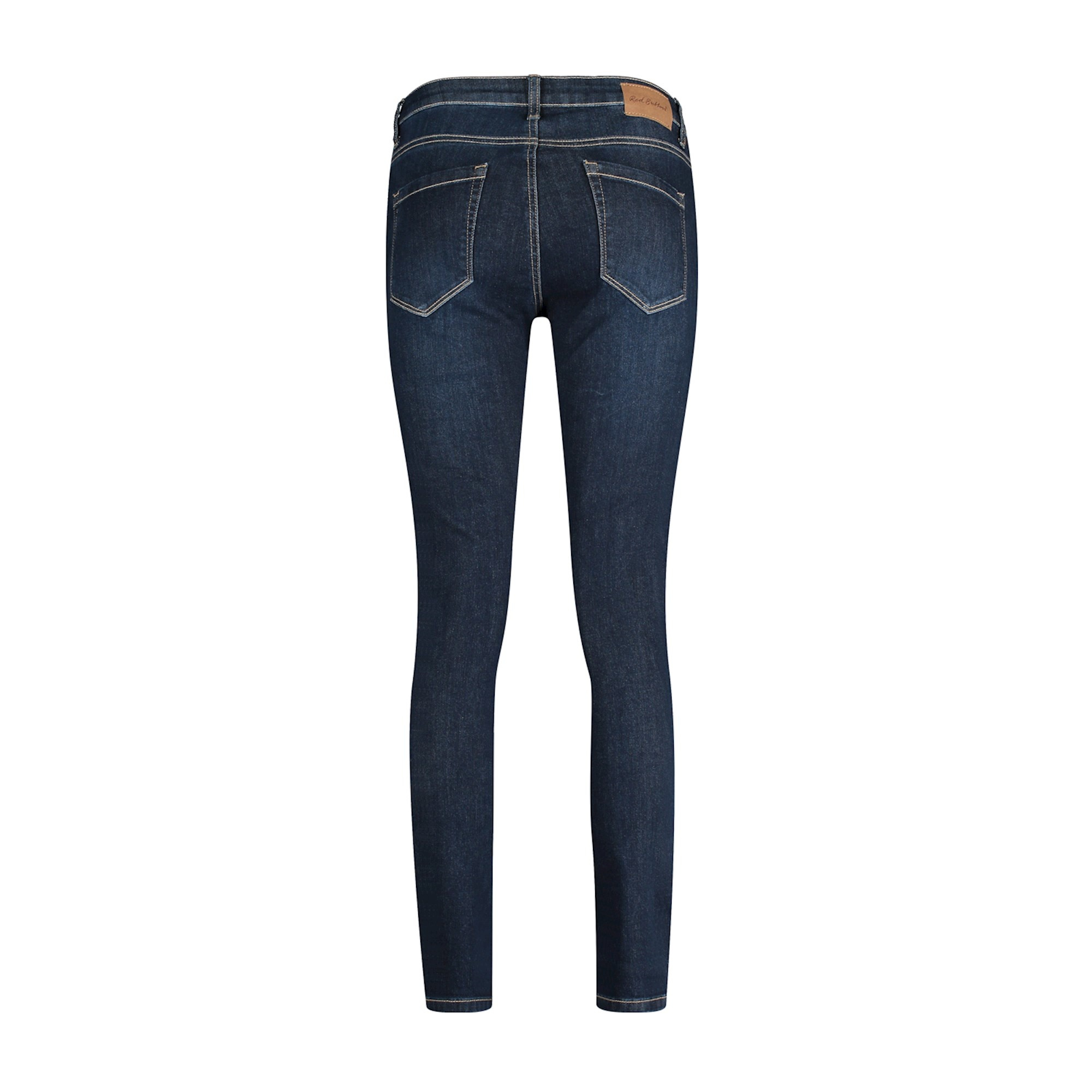 Red Button Red Button Sofie skinny classic blue denim