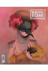 Beautiful Bizarre Issue 23