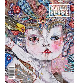 Beautiful Bizarre Issue 20