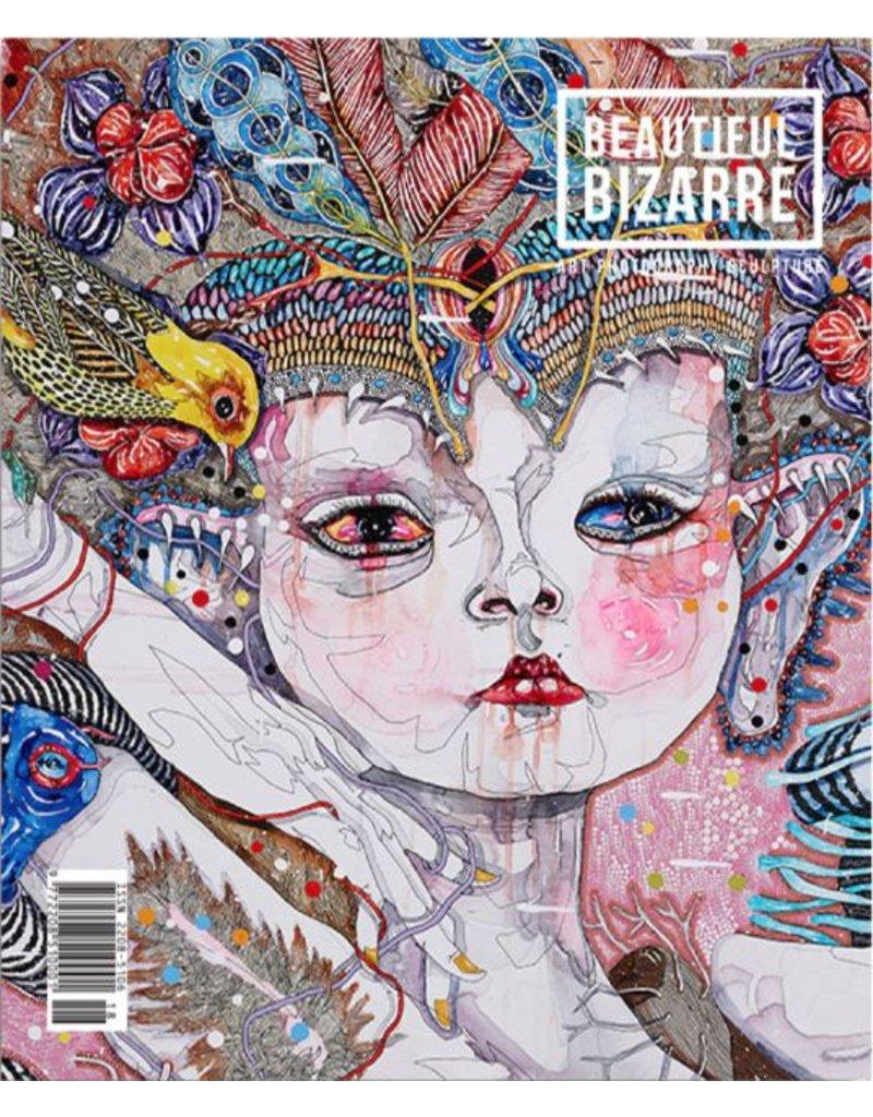 Beautiful Bizarre Issue 20