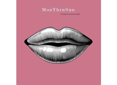 MonThruSun