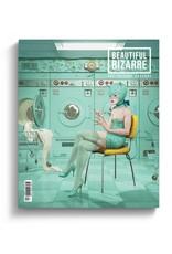 KochxBos Gallery Beautiful Bizarre Issue 24