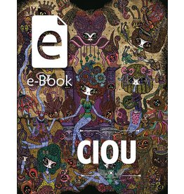 Ciou Collected Works - eBook