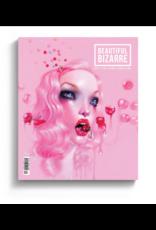 KochxBos Gallery Beautiful Bizarre Issue 26