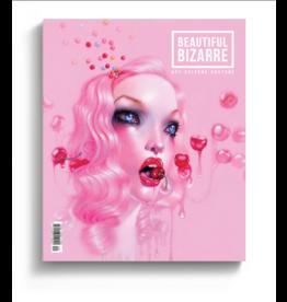 KochxBos Gallery Beautiful Bizarre Issue 26  -