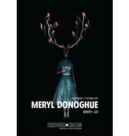 KochxBos Gallery Meryl Donoghue 2019
