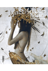 KochxBos Gallery Beautiful Bizarre Issue 27