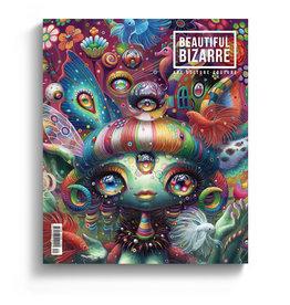 KochxBos Gallery Beautiful Bizarre Issue 30