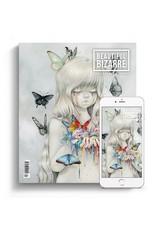 KochxBos Gallery Beautiful Bizarre Issue 31 Dec 2020