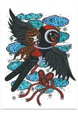 Ciou Thumbelina page 24