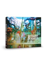 Bethany de Forest Funky Landscapes