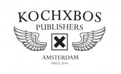 KochxBos Publishers
