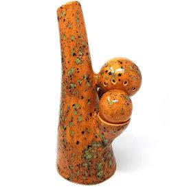 """VapBong """"Oriental Orange"""""""