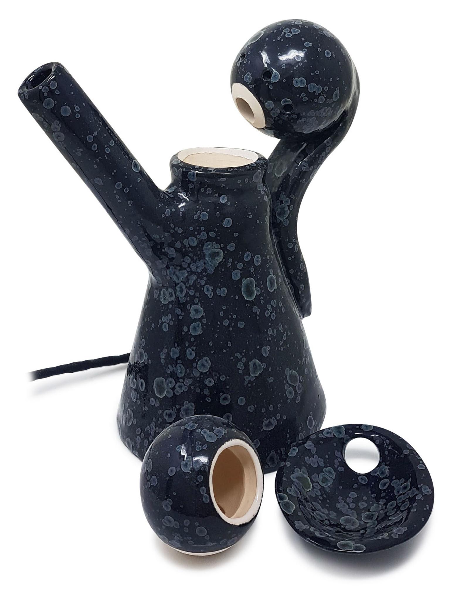 """Einarmiger Bandit """"Obsidian"""""""