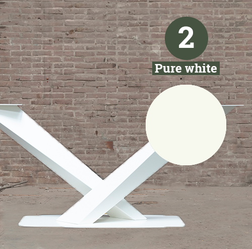 witte-poedercoating-pure-white