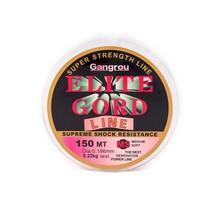 ELITE - Gord Line