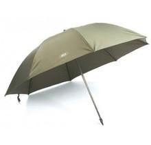 ARCA - Rainmaster Paraplu