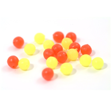 TRONIXPRO - Round Beads Colour