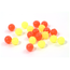Tronixpro TRONIXPRO - Round Beads Colour