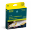RIO - Fathom CleanSweep Sinking Fly Line