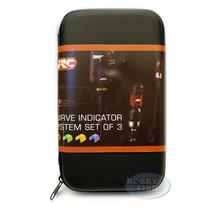JRC - Kurve Indicator System Set