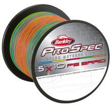 BERKLEY - Pro Spec 450m