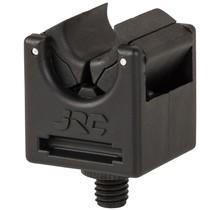 JRC - X-Lite Rod Bloxx