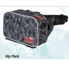 BERKLEY - URBN Bags