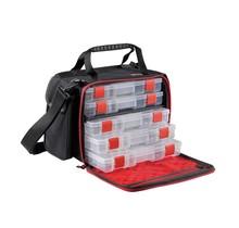 ABU GARCIA - Pike Lure Bag